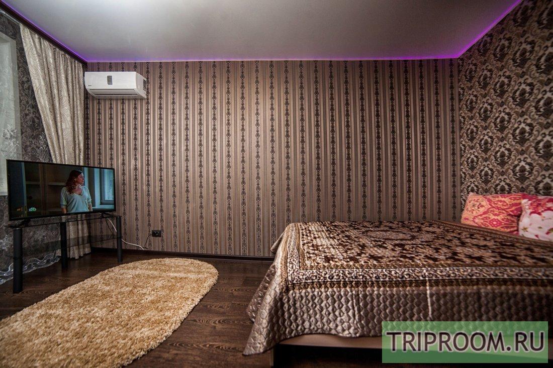 1-комнатная квартира посуточно (вариант № 57486), ул. Черняховского улица, фото № 11