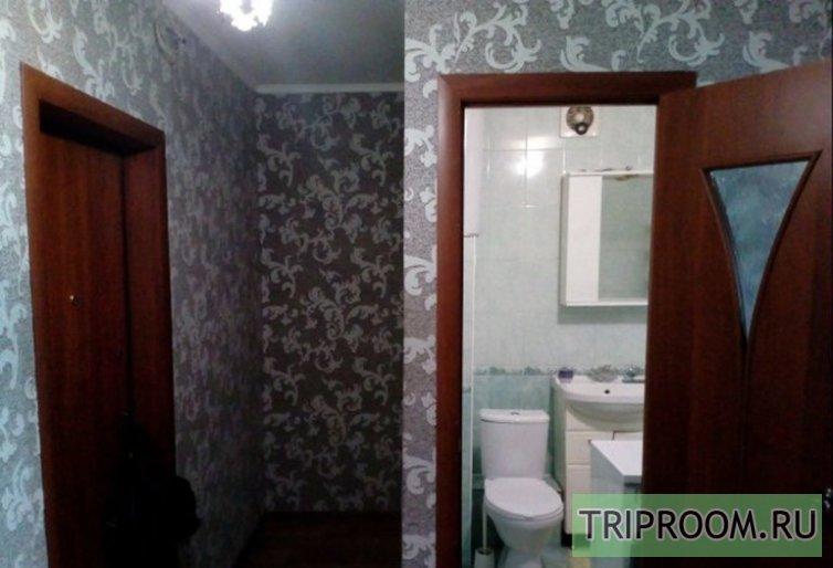 1-комнатная квартира посуточно (вариант № 44798), ул. 40 лет Победы улица, фото № 5