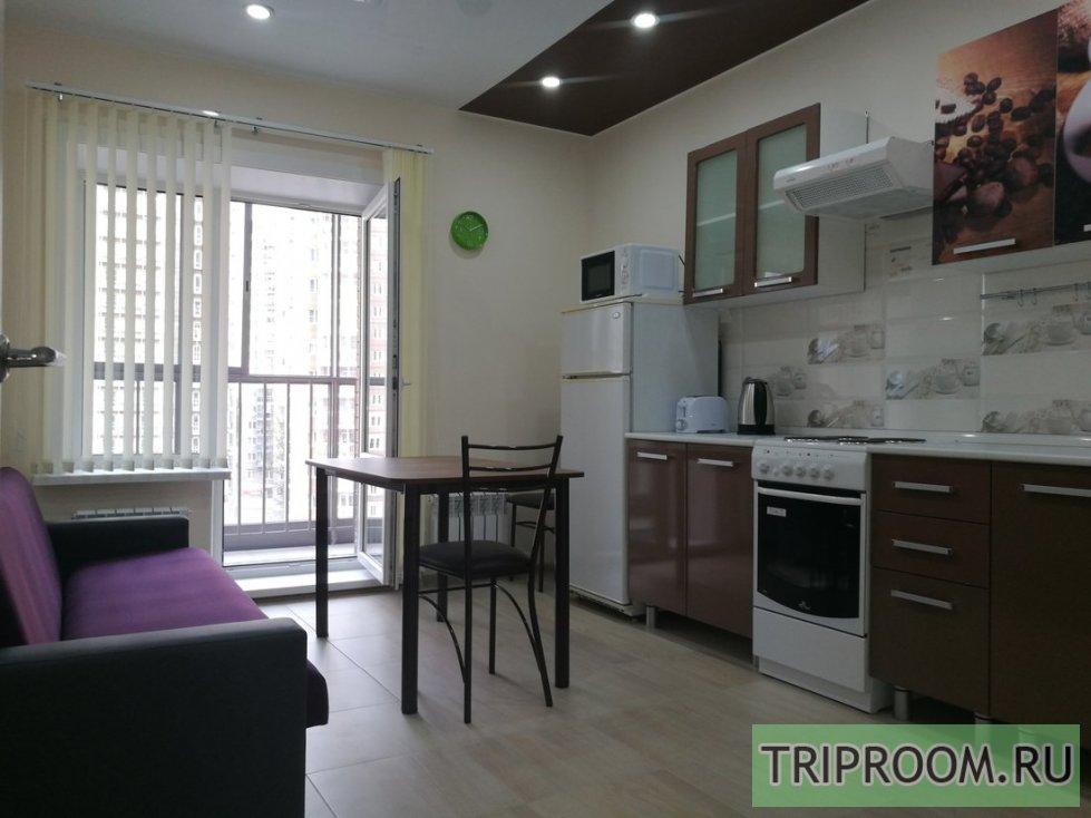 2-комнатная квартира посуточно (вариант № 63937), ул. Красных Мадьяр 14, фото № 12