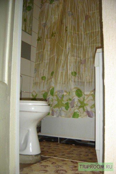 1-комнатная квартира посуточно (вариант № 37209), ул. Гагарина бульвар, фото № 3