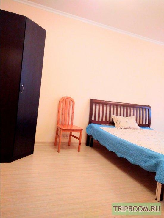 2-комнатная квартира посуточно (вариант № 62803), ул. улица Вильнювская, фото № 5