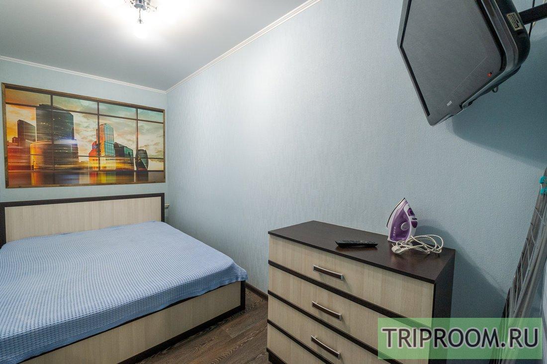 2-комнатная квартира посуточно (вариант № 66422), ул. Галактионова, фото № 2