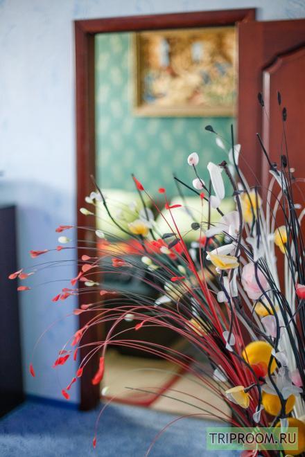 3-комнатная квартира посуточно (вариант № 15948), ул. Назарбаева улица, фото № 3