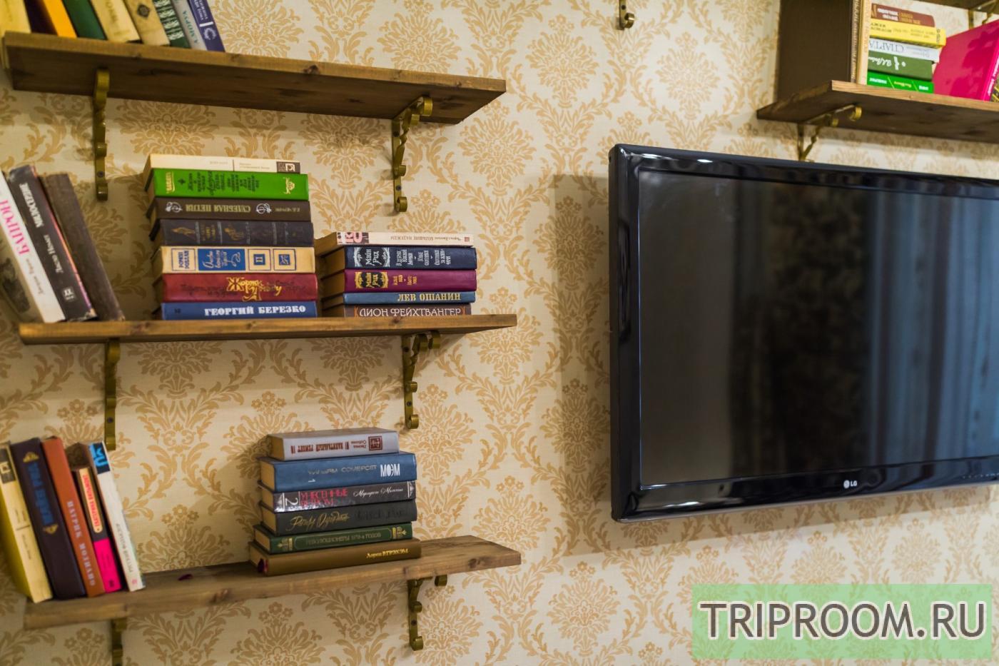 Комната в гостинице посуточно (вариант № 31363), ул. Divenskaya street, фото № 7