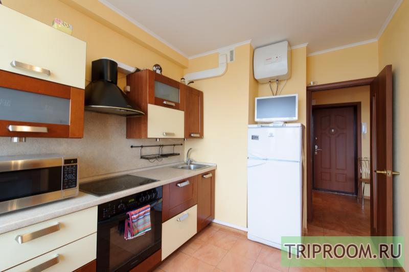 1-комнатная квартира посуточно (вариант № 5551), ул. Невский проспект, фото № 4