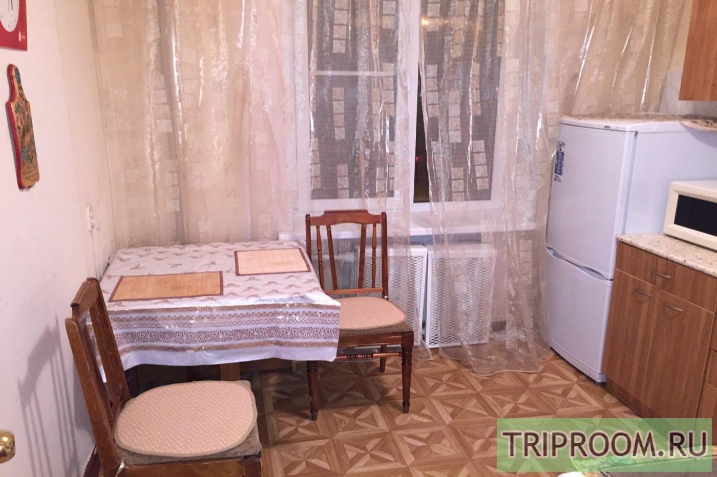 1-комнатная квартира посуточно (вариант № 37884), ул. Советская улица, фото № 3
