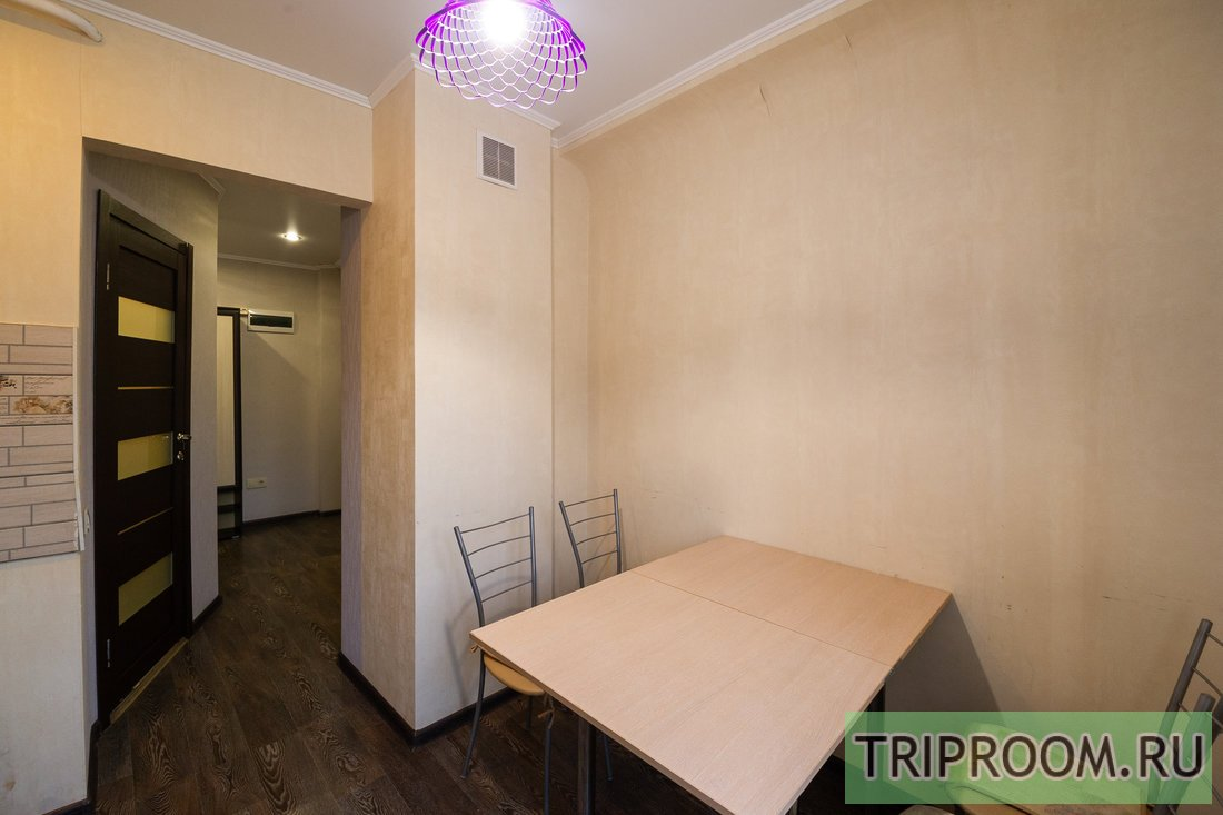 2-комнатная квартира посуточно (вариант № 66422), ул. Галактионова, фото № 6