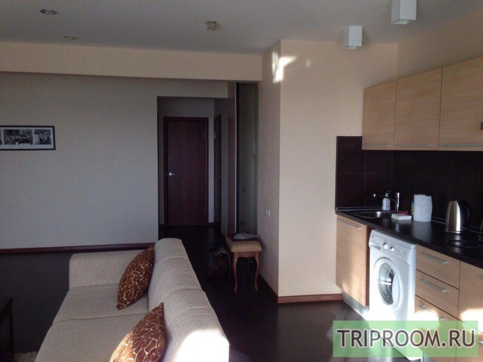 1-комнатная квартира посуточно (вариант № 51803), ул. Невского улица, фото № 4