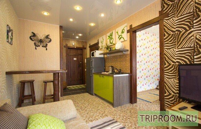 2-комнатная квартира посуточно (вариант № 33489), ул. 78-й Добровольческой бригады улица, фото № 6