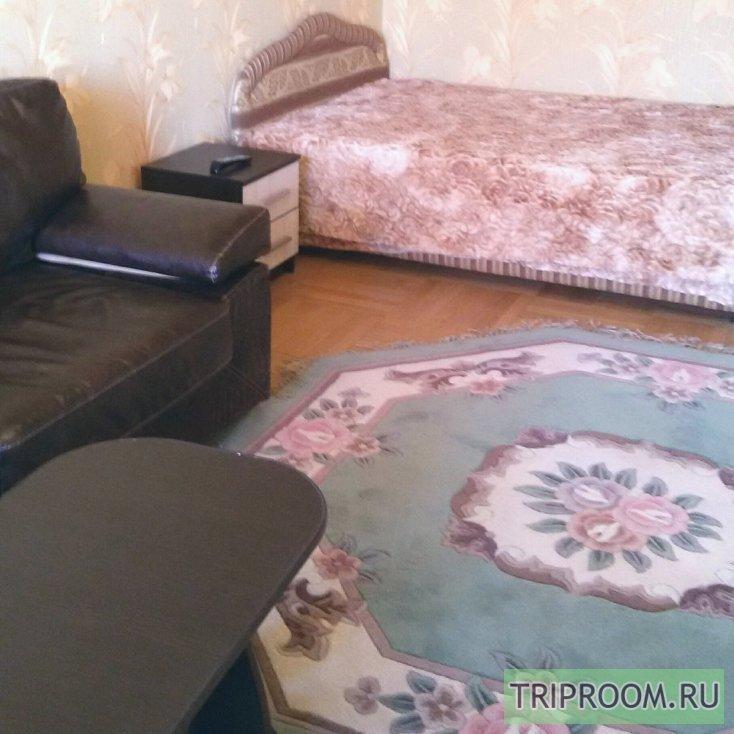 1-комнатная квартира посуточно (вариант № 50849), ул. Средне-Московская улица, фото № 6