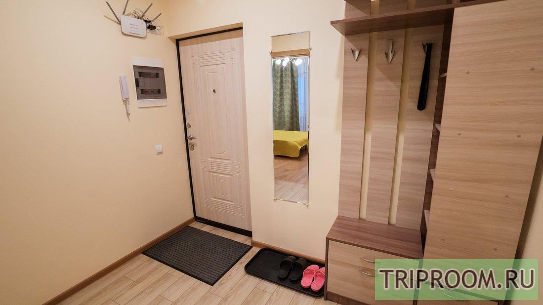 1-комнатная квартира посуточно (вариант № 63133), ул. Заставская, фото № 11