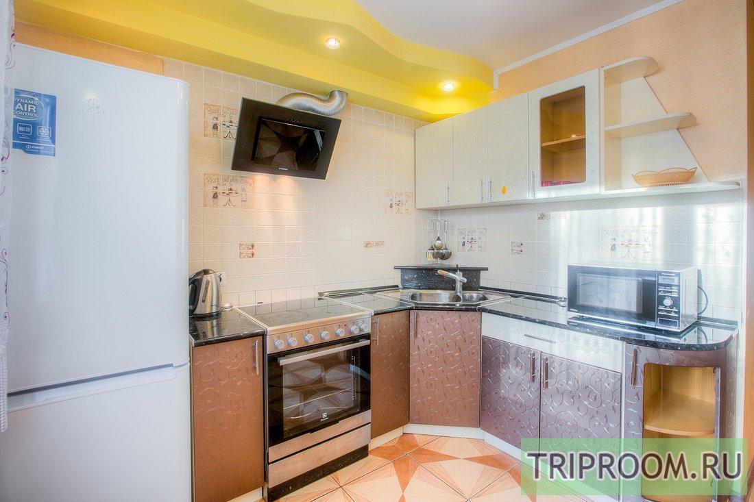 2-комнатная квартира посуточно (вариант № 65052), ул. Димитрова, фото № 10