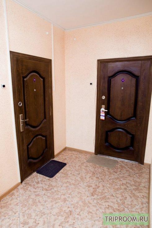 1-комнатная квартира посуточно (вариант № 65125), ул. Восточно-Кругликовская, фото № 4