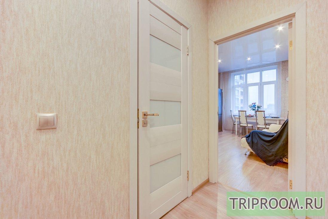 2-комнатная квартира посуточно (вариант № 53445), ул. Пионерская улица, фото № 20