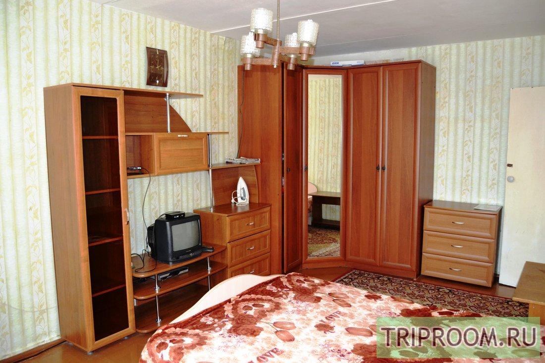 1-комнатная квартира посуточно (вариант № 63279), ул. Тенишевой, фото № 3