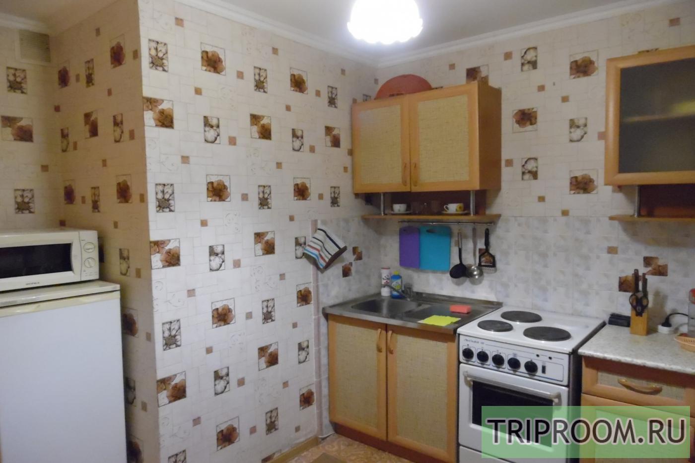 1-комнатная квартира посуточно (вариант № 13726), ул. Чекистов проспект, фото № 7