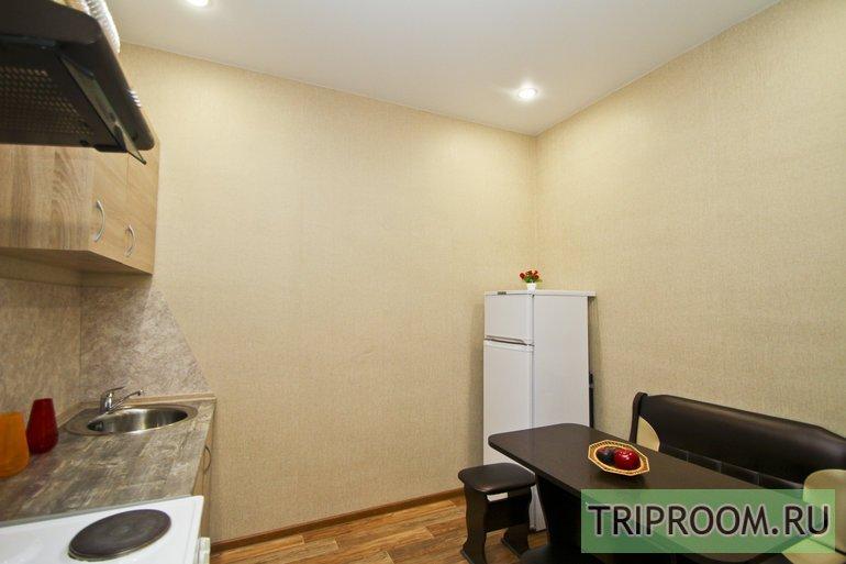 3-комнатная квартира посуточно (вариант № 44166), ул. Тюменский тракт, фото № 12