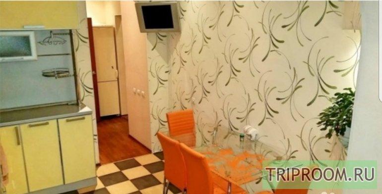 2-комнатная квартира посуточно (вариант № 52529), ул. Профсоюзов улица, фото № 2