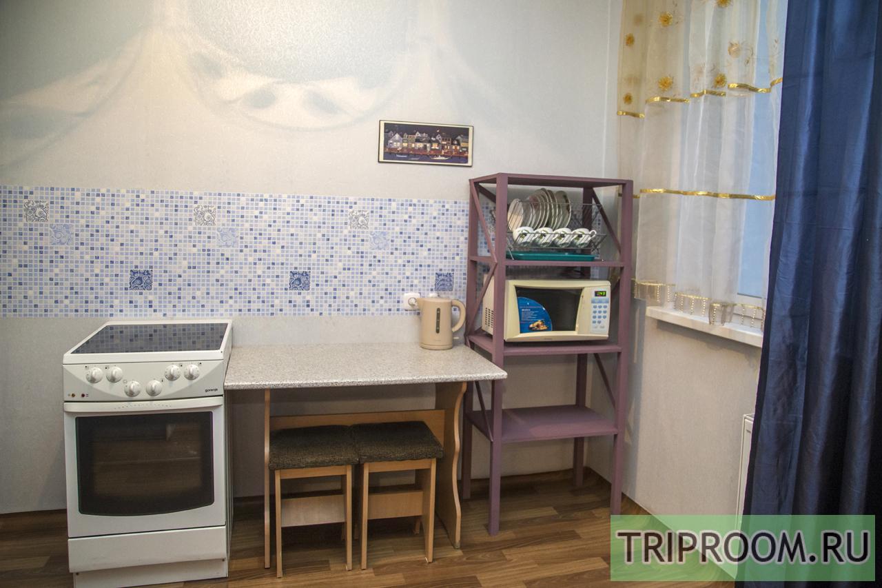 1-комнатная квартира посуточно (вариант № 14630), ул. Алексеева улица, фото № 7