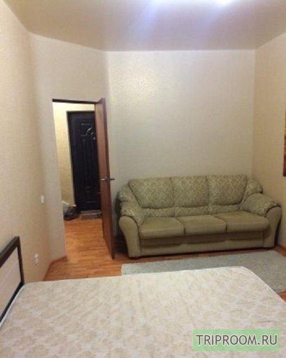 1-комнатная квартира посуточно (вариант № 41859), ул. Обороны улица, фото № 2