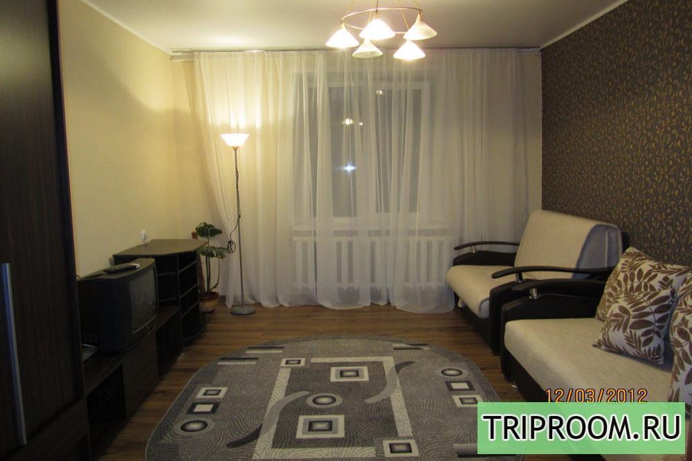2-комнатная квартира посуточно (вариант № 2960), ул. Плехановская улица, фото № 1