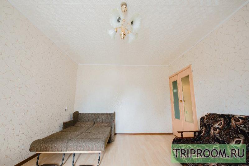 1-комнатная квартира посуточно (вариант № 10296), ул. Соколовского улица, фото № 2