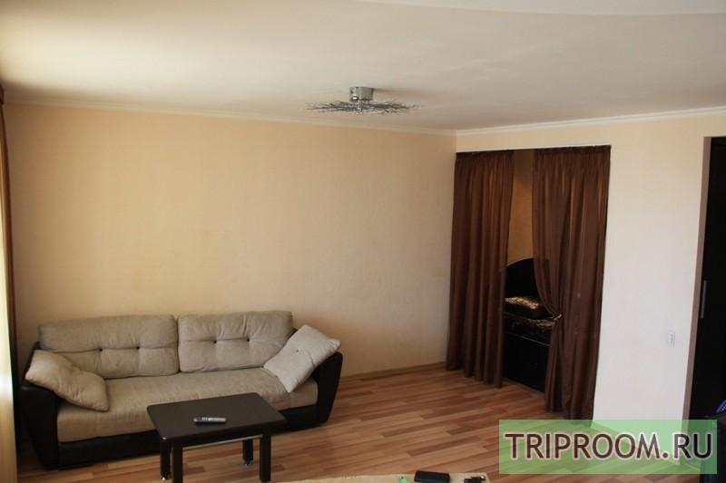 1-комнатная квартира посуточно (вариант № 32444), ул. Кулакова улица, фото № 5