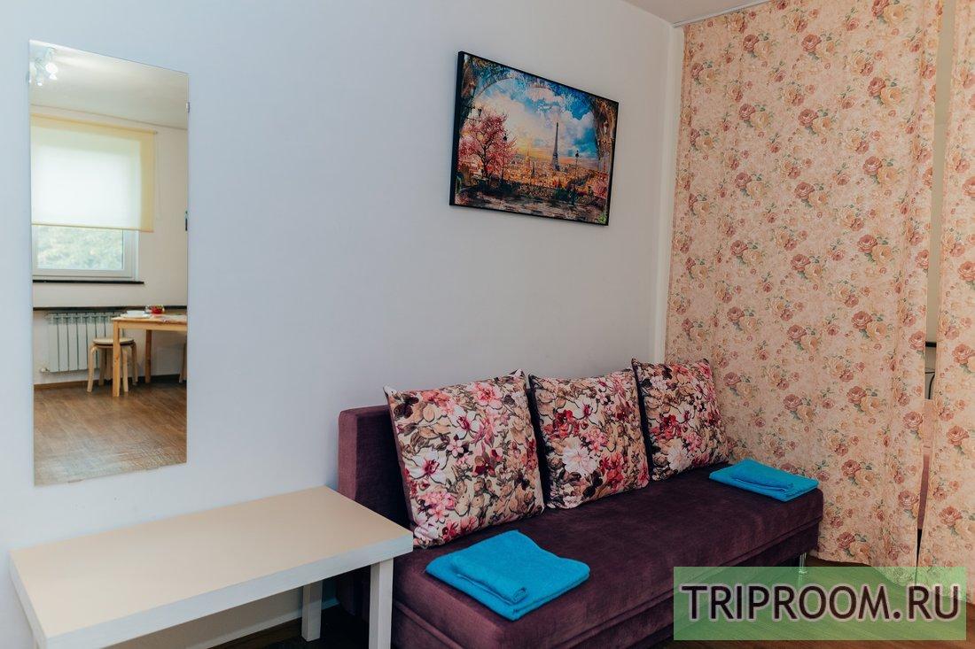 1-комнатная квартира посуточно (вариант № 59879), ул. Пушкина, фото № 9