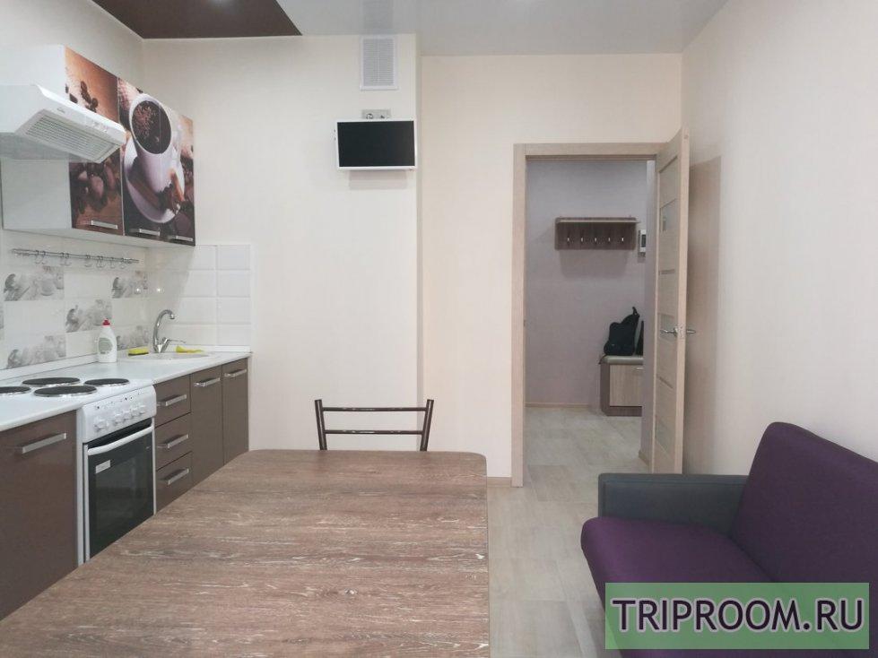 2-комнатная квартира посуточно (вариант № 63937), ул. Красных Мадьяр 14, фото № 4