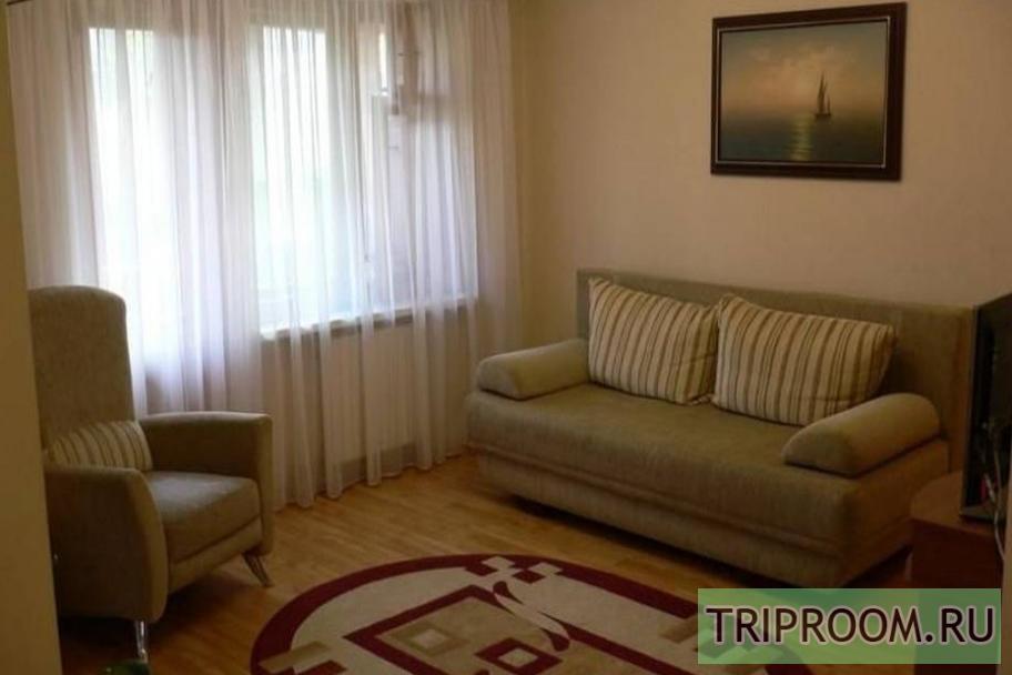 2-комнатная квартира посуточно (вариант № 35817), ул. Бургасская улица, фото № 2