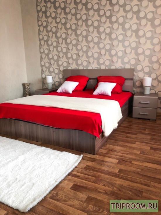 1-комнатная квартира посуточно (вариант № 68907), ул. Алексеева, фото № 1
