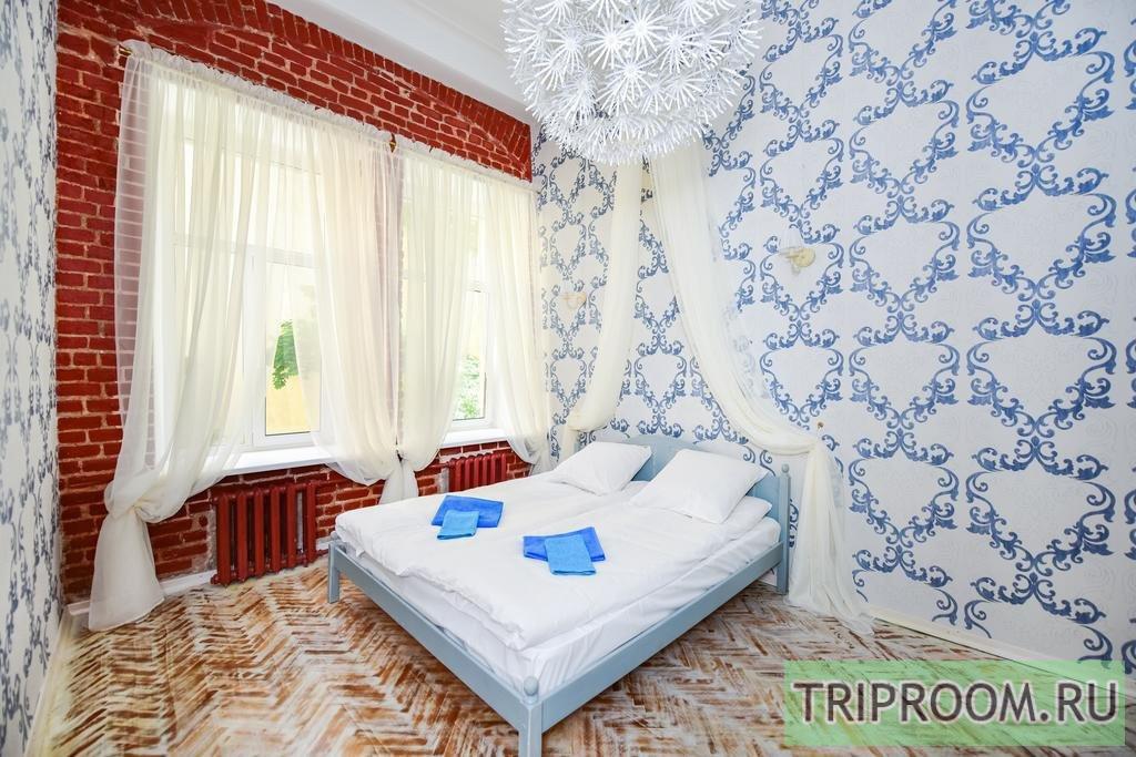 3-комнатная квартира посуточно (вариант № 68163), ул. Колокольная, фото № 14