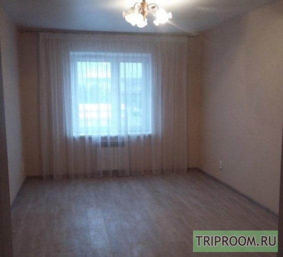 2-комнатная квартира посуточно (вариант № 47569), ул. Тернопольская улица, фото № 2