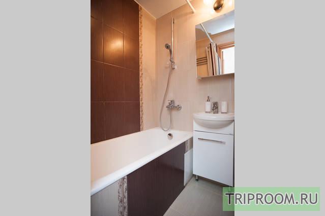 1-комнатная квартира посуточно (вариант № 7943), ул. Профсоюзная улица, фото № 6