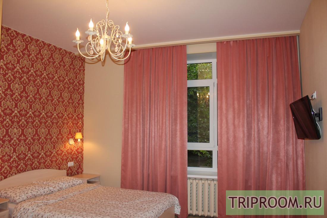 1-комнатная квартира посуточно (вариант № 70466), ул. Чапаева, фото № 3