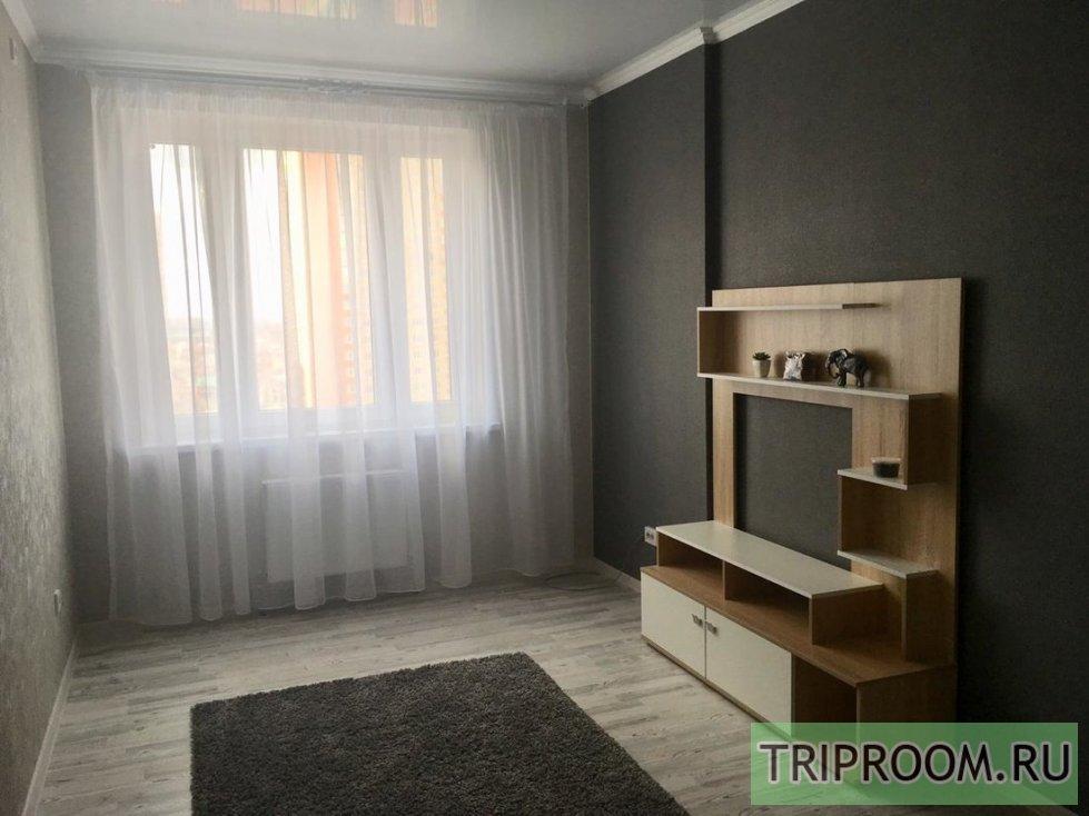 1-комнатная квартира посуточно (вариант № 64562), ул. Петра Метальникова, фото № 1