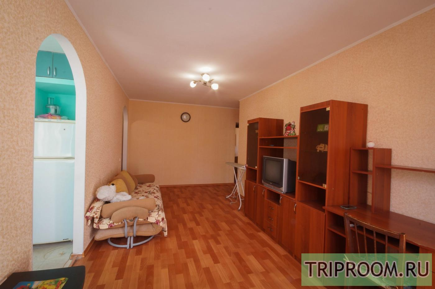 3-комнатная квартира посуточно (вариант № 19470), ул. Спера улица, фото № 4