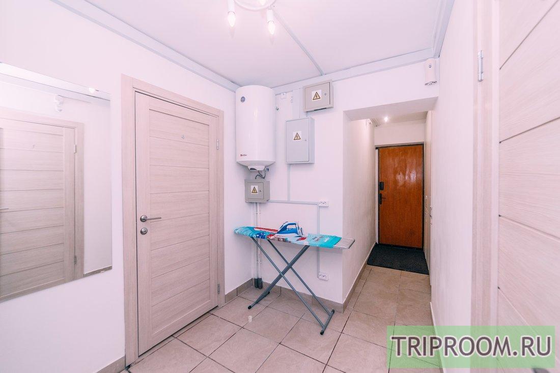 1-комнатная квартира посуточно (вариант № 62835), ул. Бурхана Шахиди, фото № 13