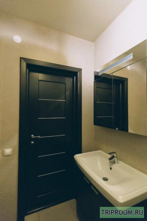 1-комнатная квартира посуточно (вариант № 55319), ул. Советская/Пискунова, фото № 8