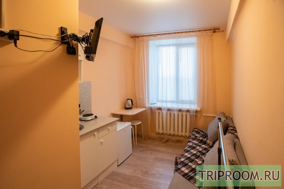1-комнатная квартира посуточно (вариант № 69075), ул. Бакунина, фото № 1