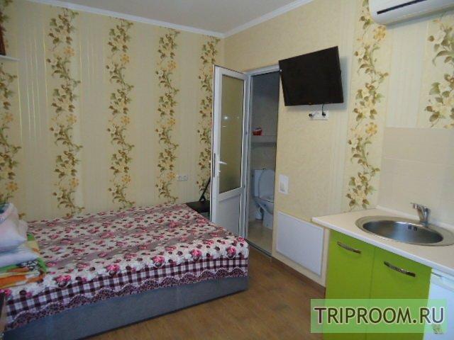 1-комнатная квартира посуточно (вариант № 63146), ул. Боткинская, фото № 1