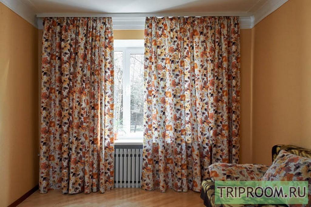2-комнатная квартира посуточно (вариант № 23514), ул. Пушкинская ул, фото № 3