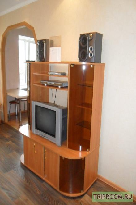 2-комнатная квартира посуточно (вариант № 34504), ул. Комсомольский проспект, фото № 5