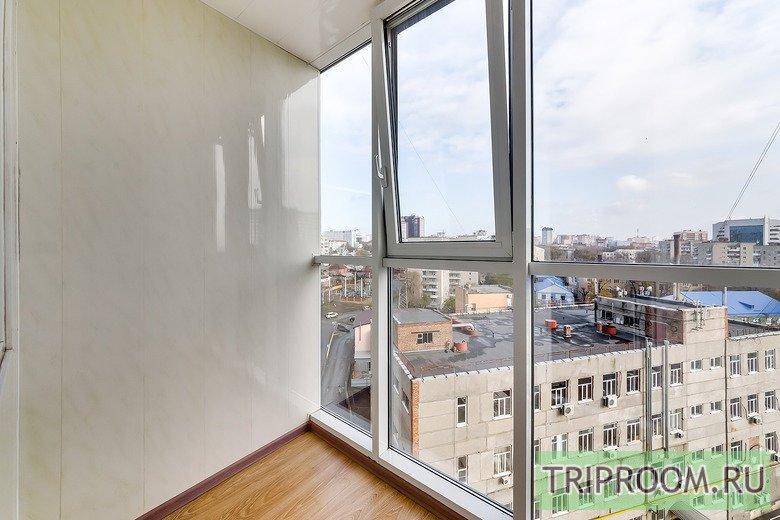 1-комнатная квартира посуточно (вариант № 56256), ул. Гвардейский переулок, фото № 17