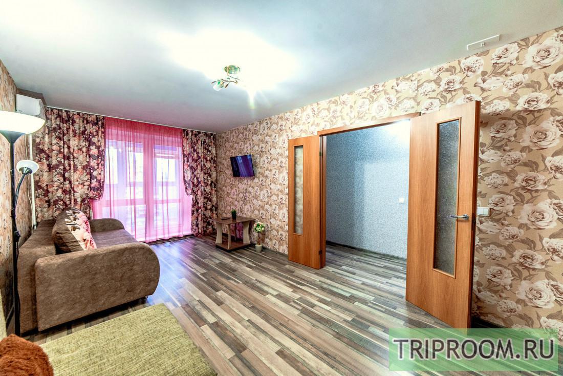 1-комнатная квартира посуточно (вариант № 67046), ул. пр-т. Строителей, фото № 5