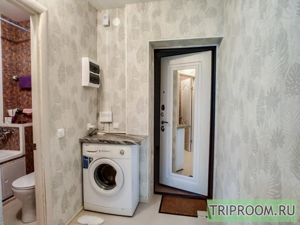 1-комнатная квартира посуточно (вариант № 67171), ул. Советской армии, фото № 8