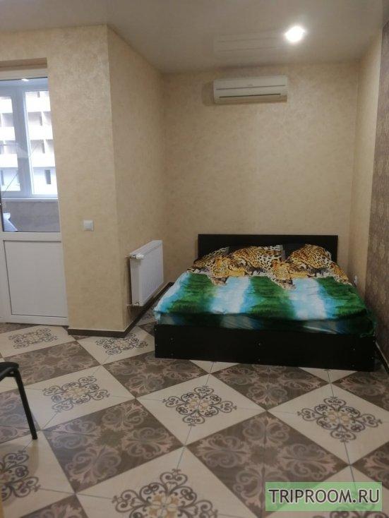 1-комнатная квартира посуточно (вариант № 60795), ул. Красных Партизан, фото № 1