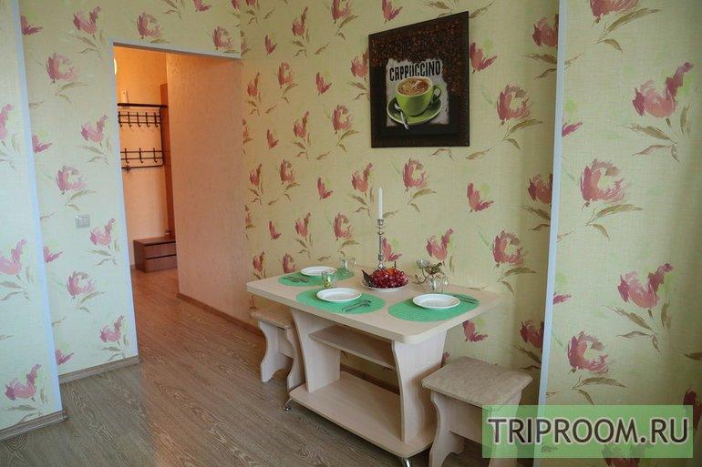 1-комнатная квартира посуточно (вариант № 49840), ул. Игоря Киртбая улица, фото № 15