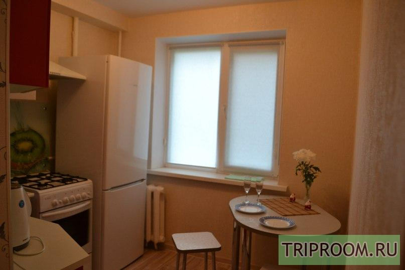 1-комнатная квартира посуточно (вариант № 14732), ул. Мира улица, фото № 11