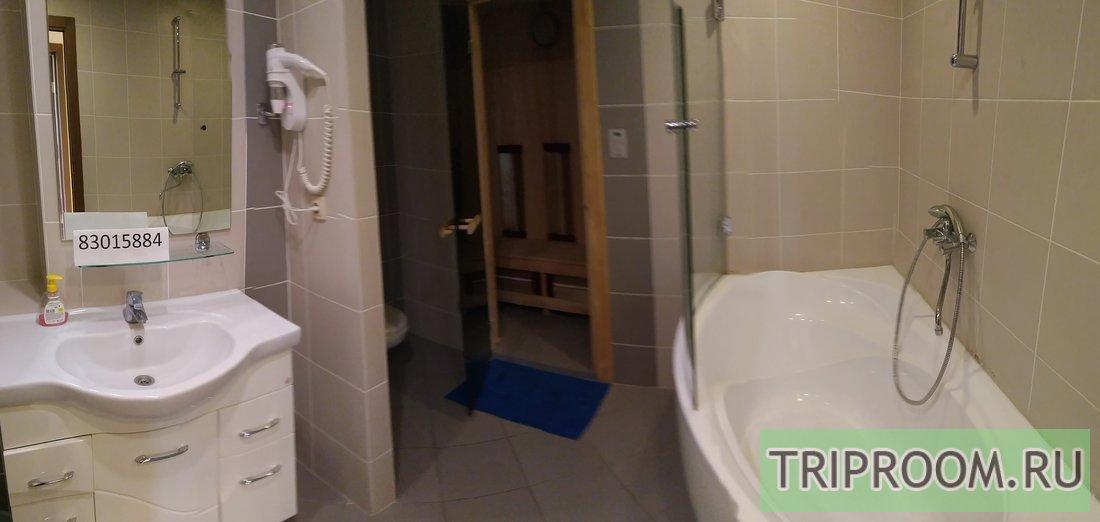2-комнатная квартира посуточно (вариант № 64490), ул. 4-я Мякининская, фото № 9